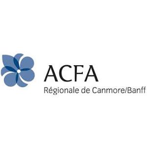 ACFA_CanmoreBanff